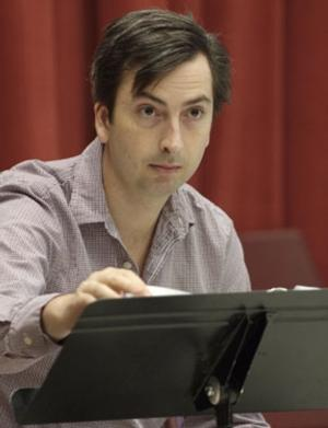 Henry Wishcamper Directs THE LITTLE FOXES at the Goodman, Running Now thru 6/7