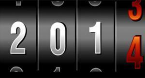 TIMES THEATRE TRIBUTES 2013