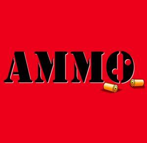 Fierce Backbone to Bring AMMO to Hollywood Fringe, 6/5-28