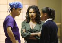 Audra McDonald to Return for PRIVATE PRACTICE Series Finale