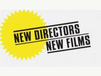 MoMA, FSLC to Host 42nd New Directors/Films in March 2013; Now Open For Submissions