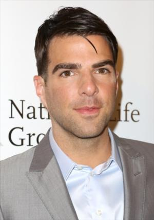 Zachary Quinto, Len Cariou, Jefferson Mays & More to Present at 2014 Theatre World Awards Tonight!