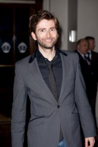 BROADCHURCH Feat. David Tennant Set for 2013 US Premiere on BBC America