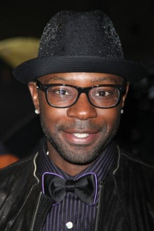 TRUE BLOOD's Nelsan Ellis to Play 'Bobby Byrd' in James Brown Biopic GET ON UP
