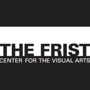 Frist Center to Offer Free Admission for Military Vets, 11/11