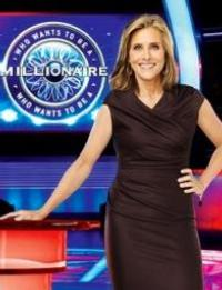 Meredith Vieira to Depart WHO WANTS TO BE A MILLIONAIRE
