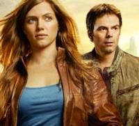 SKY-ACQUIRES-REVOLUTION-FROM-WARNER-BROS-INTERNATIONAL-TELEVISION-DISTRIBUTION-IN-A-THREE-SEASON-DEAL-20121212