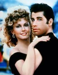 John Travolta, Olivia Newton-John to Reunite on the Big Screen?