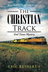 THE CHRISTIAN TRACK is Released