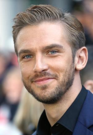 Dan Stevens Joins John Travolta in CRIMINAL ACTIVITIES