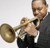 Wynton Marsalis and the Jazz at Lincoln Center Orchestra Come to Portland, 1/25