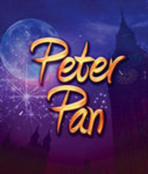 Cincinnati Music Theatre Presents PETER PAN, Now thru 5/17