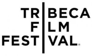 2014 Tribeca Film Festival Draws Over 120,000 Movie-Goers