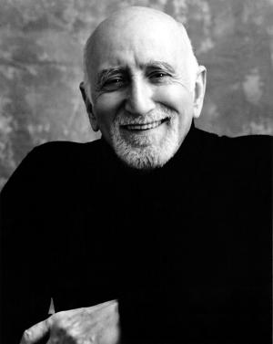 Actor Dominic Chianese to Receive Creative Leadership Award