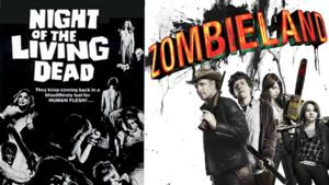 Memphis' Orpheum Theatre to Open Summer Movie Series with Zombies