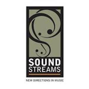Soundstreams & Canadian Stage to Partner for North American Premiere of JULIE