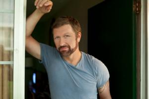Country Music Star Craig Morgan to Make Eleventh Overseas Tour to Entertain the Troops