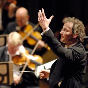 Cleveland Orchestra to Launch 'Summers@Severance' Series in August