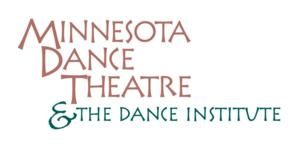 Minnesota Dance Theatre & The Dance Institute Presents a Master Class with DANIEL ULBRICHT, Today