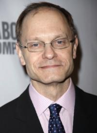 David Hyde Pierce to Lead Arthur Yorinks' AMERICAN SONG at Jerome L. Greene Performance Space, 12/17