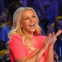 Britney-Spears-to-Get-the-Boot-From-X-FACTOR-20121227