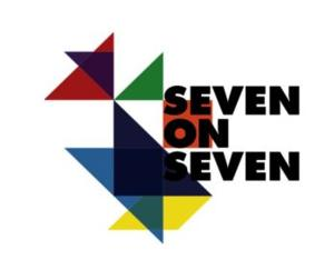 Rhizome to Present 2014 Edition of the SEVEN ON SEVEN CONFERENCE, 5/3