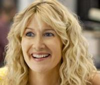 HBO Premieres ENLIGHTENED Season Two Today