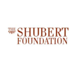 Shubert Foundation Distribute Record $22.5 Million in 2014 Grants