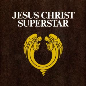 BWW Blog: You Never Forget Your First Time - How JESUS CHRIST SUPERSTAR Changed My Life