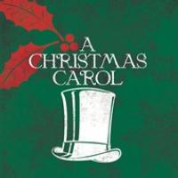 A-CHRISTMAS-CAROL-at-the-Omaha-Community-Playhouse-20010101