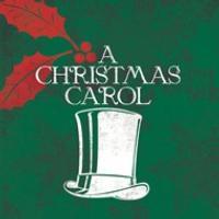 A-CHRISTMAS-CAROL-at-the-Omaha-Community-Playhouse-20010101