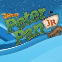 Berkeley Playhouse's Next KidStage Production Will Be DISNEY'S PETER PAN JR