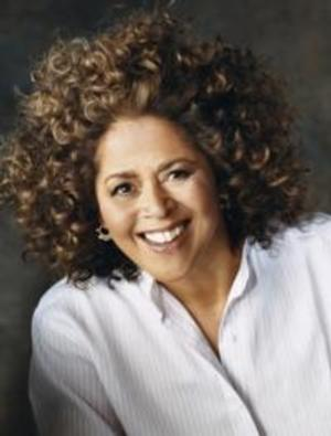 Public Theater Welcomes Anna Deavere Smith, Steven Pinker & More for 'TALKING ABOUT RACE' This Weekend