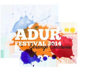 Adur Festival Kicks Off Today