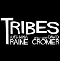 TRIBES Announces Final 2-Week Extensions