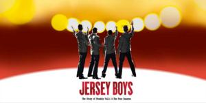Clint Eastwood's JERSEY BOYS Film to Hit Big Screen on June 20, 2014!