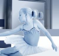 Adagio Ballet and Dance School Present 2013 Winter Concert today