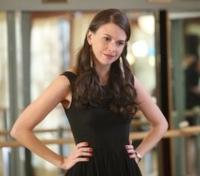 ABC Family Airs BUNHEADS Marathon Today