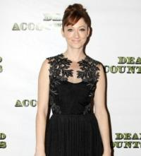 DEAD ACCOUNTS Star Judy Greer to Co-Host ANDERSON LIVE on Monday