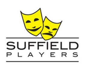 The Suffield Players Present 'The Lion In Winter' October 10-20
