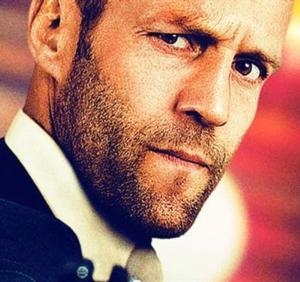 Jason Statham in Talks to Join Melissa McCarthy in Paul Feig's SUSAN COOPER