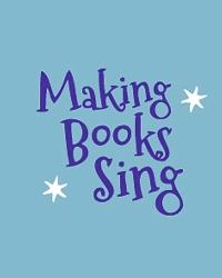 Making Books Sing Announces Hurricane Relief Plans