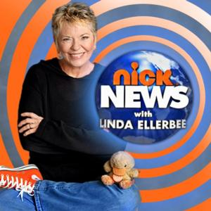 Nick News to Present LINDA ELLERBEE 'ANIMAL RIGHTS... OR WRONGS?, 7/1
