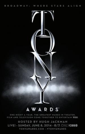 Mark Your Calendars: BroadwayWorld Chicago's Tony Award Viewing Party Is On!