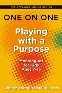 Acting-Monologues-for-Kids-20010101