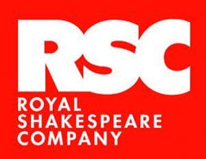 Full Cast Announced for RSC's LOVE'S LABOUR'S LOST & LOVE'S LABOUR'S WON