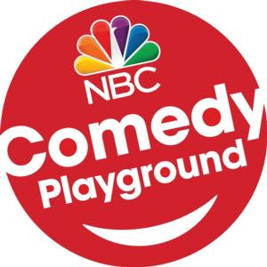 NBC to Showcase Aspiring Comedy Writers With New NBC COMEDY PLAYGROUND Initiative