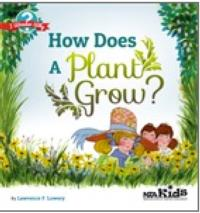 How-Does-a-Plant-Grow-20010101
