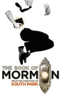THE-BOOK-OF-MORMON-Kicks-Off-2013-20010101