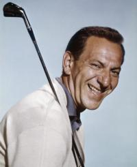 Broadway Will Dim Lights in Honor of Jack Klugman Tomorrow